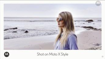 Moto X Style Sample 2