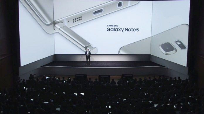note-5-launch-header