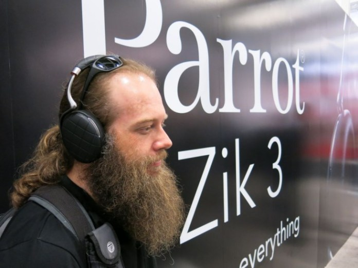 Parrot-Zik3-Header