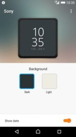 Watch-Faces-for-Smartwatch-3_Sony_result-315x560