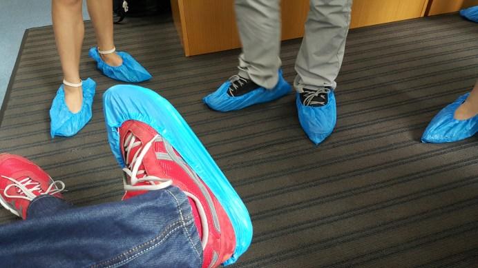 oppo-factory-footwear2