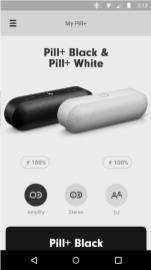 Beats Pill 4
