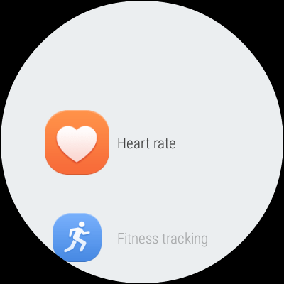 Heartrate 1