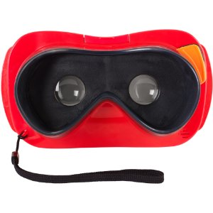 View-Master goggles