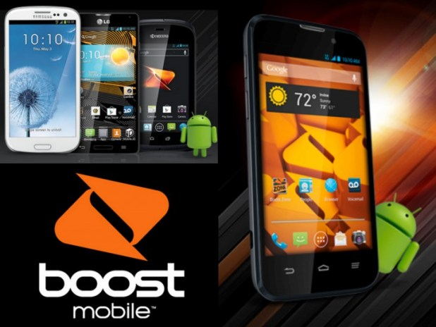 boost_mobile_logo_feature_Fotor_Collage