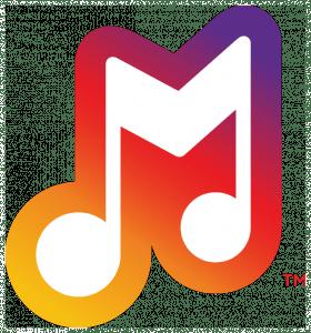 meta-fb-milk-music