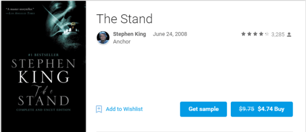 2015-11-10 15_48_23-The Stand - Books on Google Play