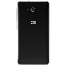 ZTE T230 - Back