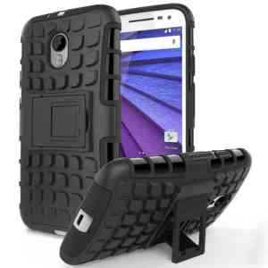 dual-layer-rugged-tough-case-for-motorola-moto-g-3rd-gen-black-01_m