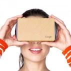 google-cardboard-v2.0-vr-headset-01a_m