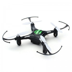 eachine-h8-mini-headless-mode-6-axis-rc-quadcopter-01_ml