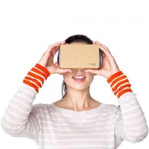 google-cardboard-v2.0-vr-headset-02a_ml