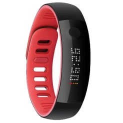 Colorband Red