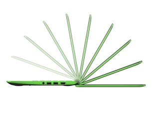 hp-chromebook-11-g4-ee_electric-green_side