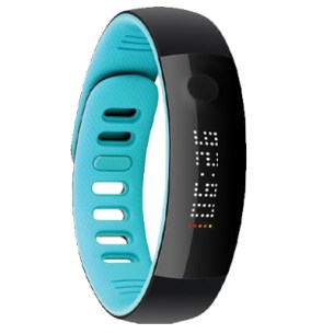 huawei-colorband-blue-400