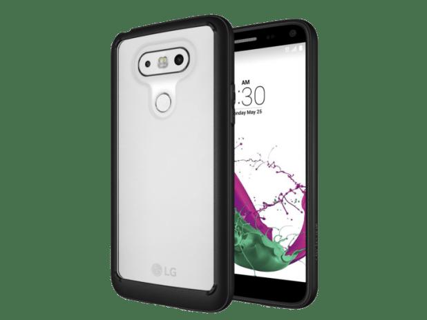 LG-g5-case-leak