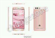 P9 Pink