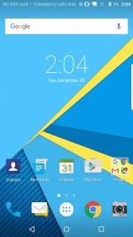Screenshot_2015-12-29-14-04-17