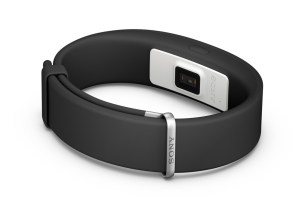 Smartband 2 - Black