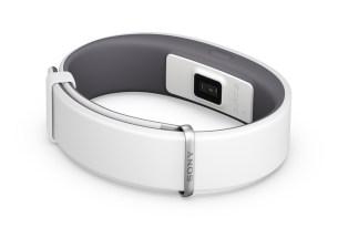 Smartband 2 - White