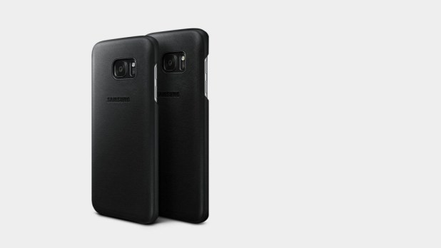 galaxy-s7_accessories_leather Cover