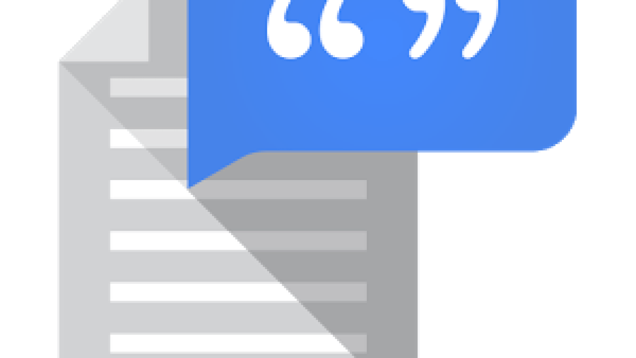 Google's Text to Speech service version 3 8 adds male and