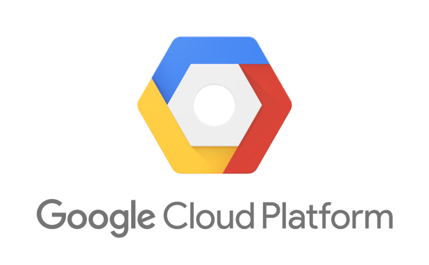 logo_lockup_cloud_platform_icon_vertical