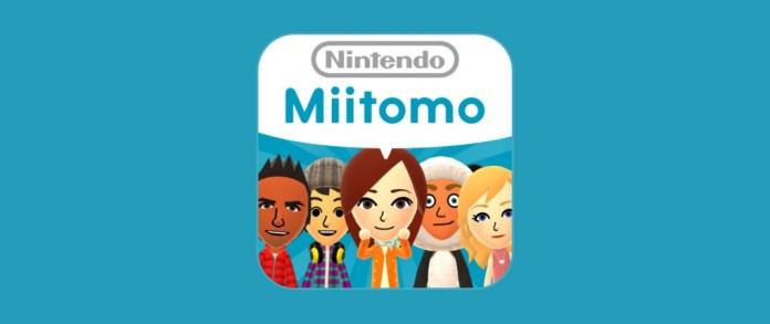 miitomo-app2