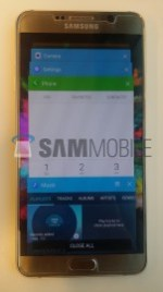 Galaxy Note 5 Android 6.0.1 Update - Image 10
