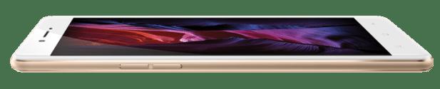 p5-phone-1-b09760164e9bd036a6853d14712b9f25102bba6e