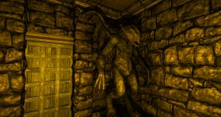 garg_statue_0-1024x543