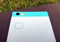 nextbit-robin-rear1000