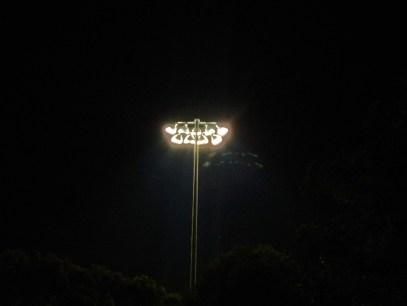 HTC10-Light