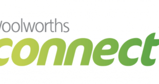 Big w archives ausdroid woolworths has today announced that they are re entering the mvno market with telstra as their network provider woolworths are aiming to launch their new negle Image collections