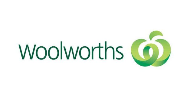 hierarchy in woolworths Woolworths food group organisation structure effective 13 july 2015 please find attached woolworths food group organisation structure.