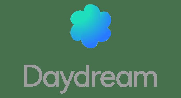 Google_Daydream_Lockup_Secondary_RGB