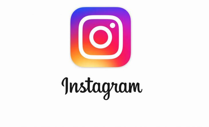 Instagram adds location and hashtag stories to Explore tab