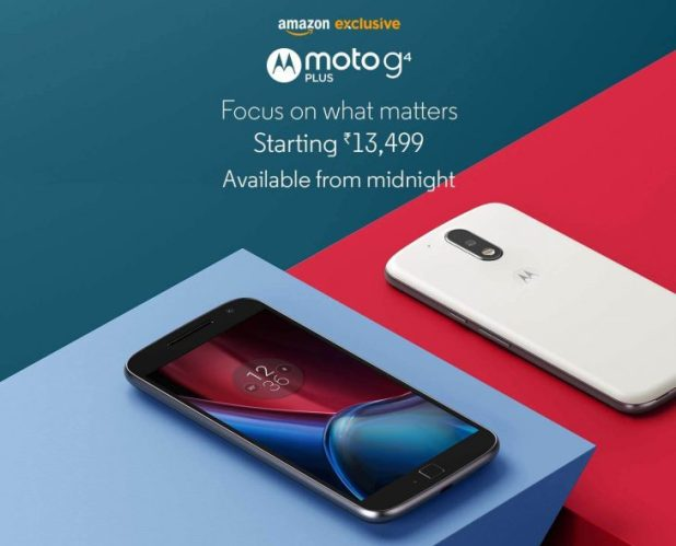 Moto-G4-Plus_LandingPage_Final_01_03._V273191946_