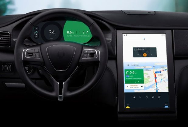 android auto embedded 01