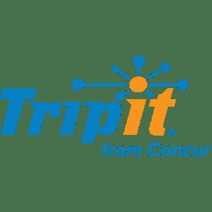 Tripit