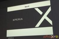 Xperia-X-era_5-640x427