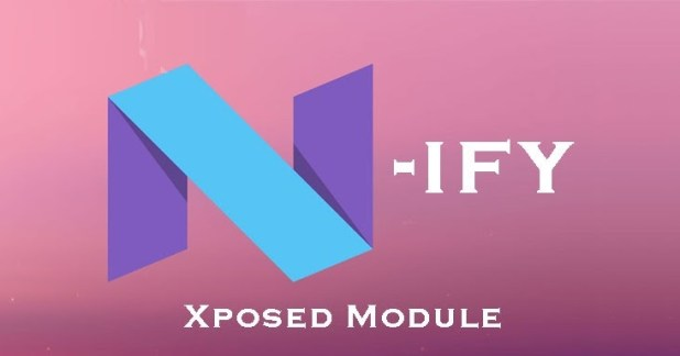 Android-N-ify-apk v2.0