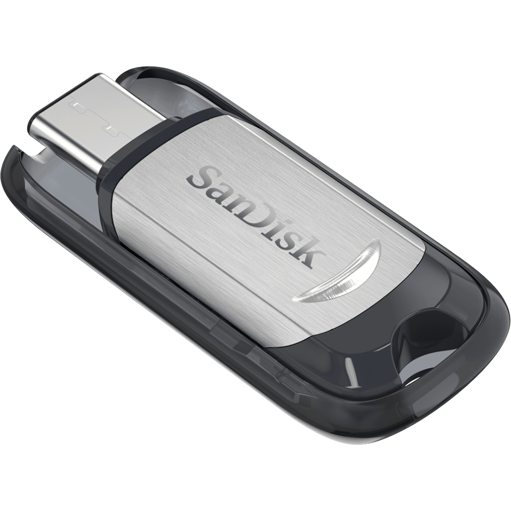 SanDisk_Ultra_USB_Type-C_SDCZ450_rear_angled_closed