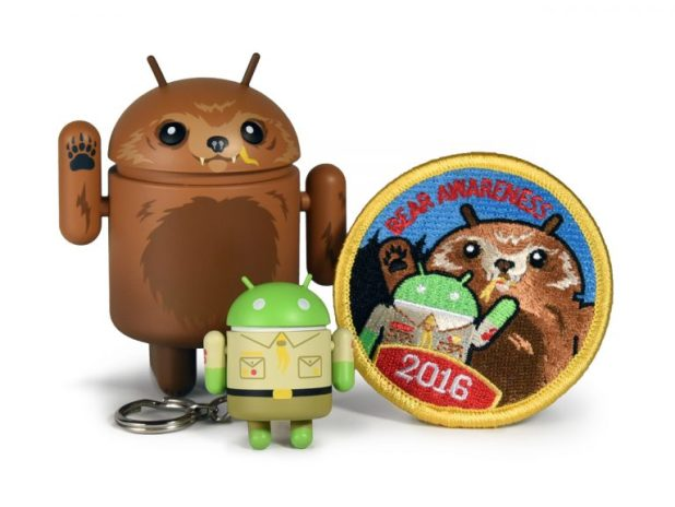 Android-Summer2016-BearAware-1280-768x576