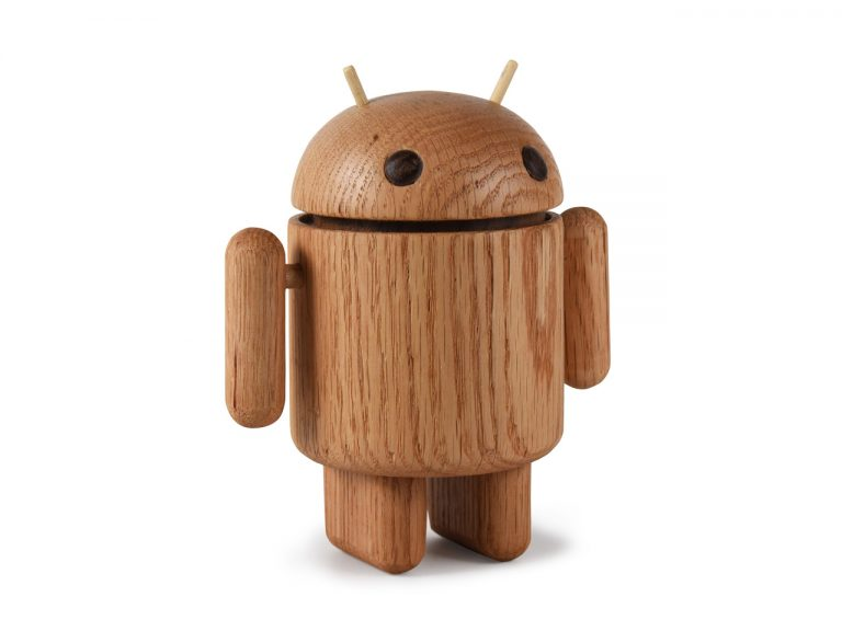 Android_Wood-Oak2_1280-768x576