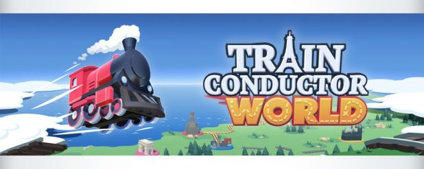 TrainConductor3Banner