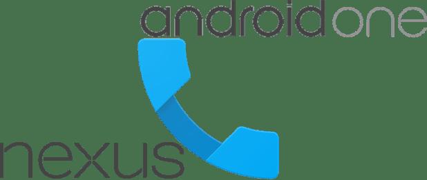 nexus phone app