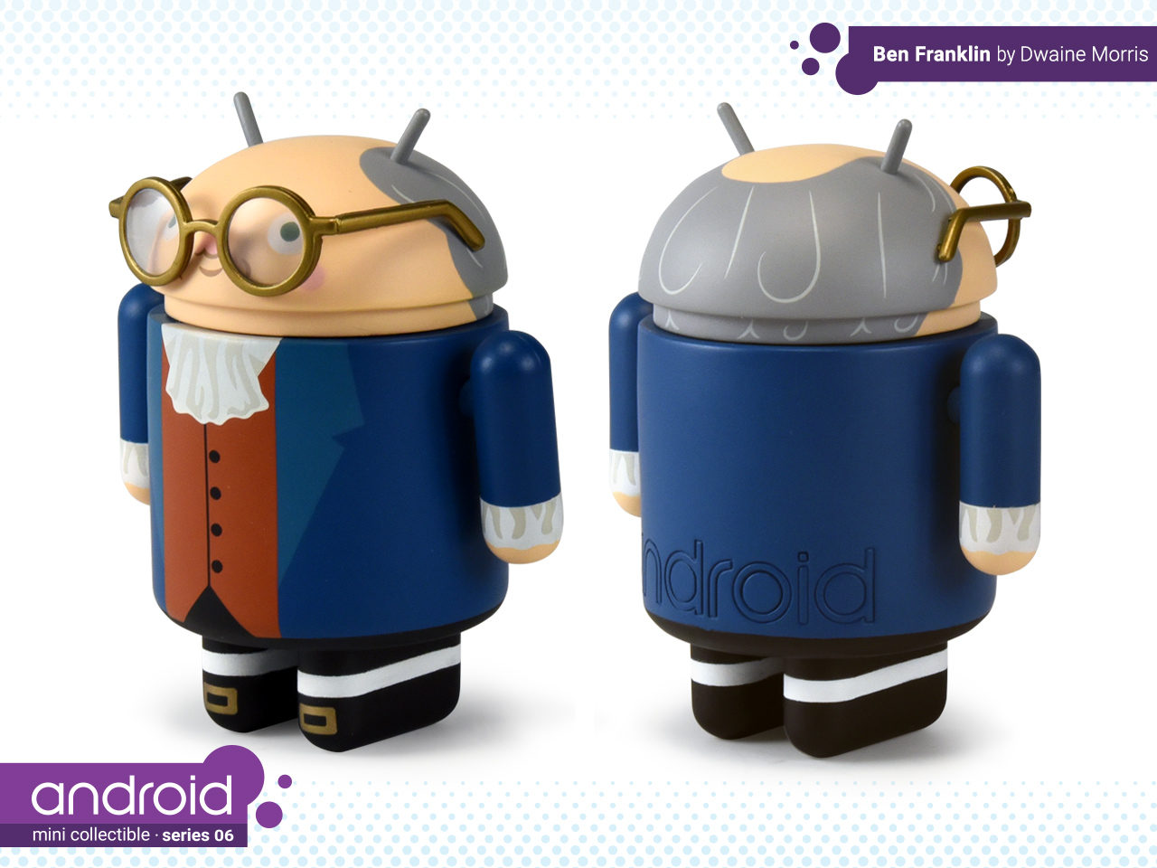 Android_s6-BenFranklin-34AB