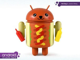 Android_s6-HotDog-Front