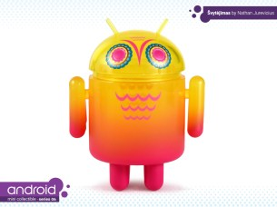 Android_s6-svy-Front